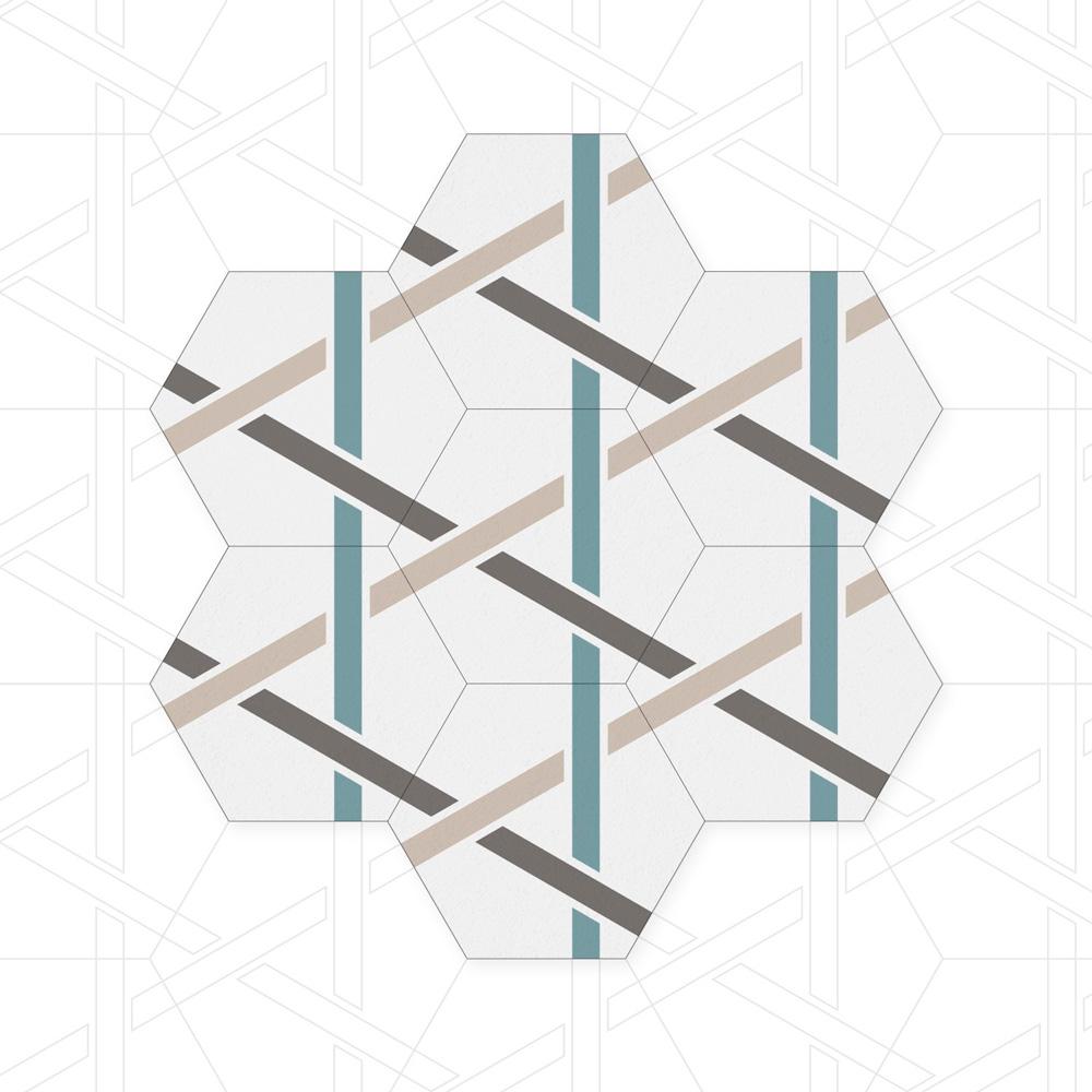 ETNIA_Concept_1_by-laSelva_studio