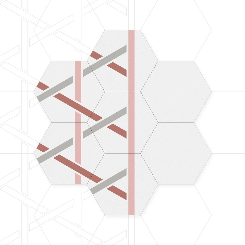ETNIA_Concept_2_by-laSelva_studio