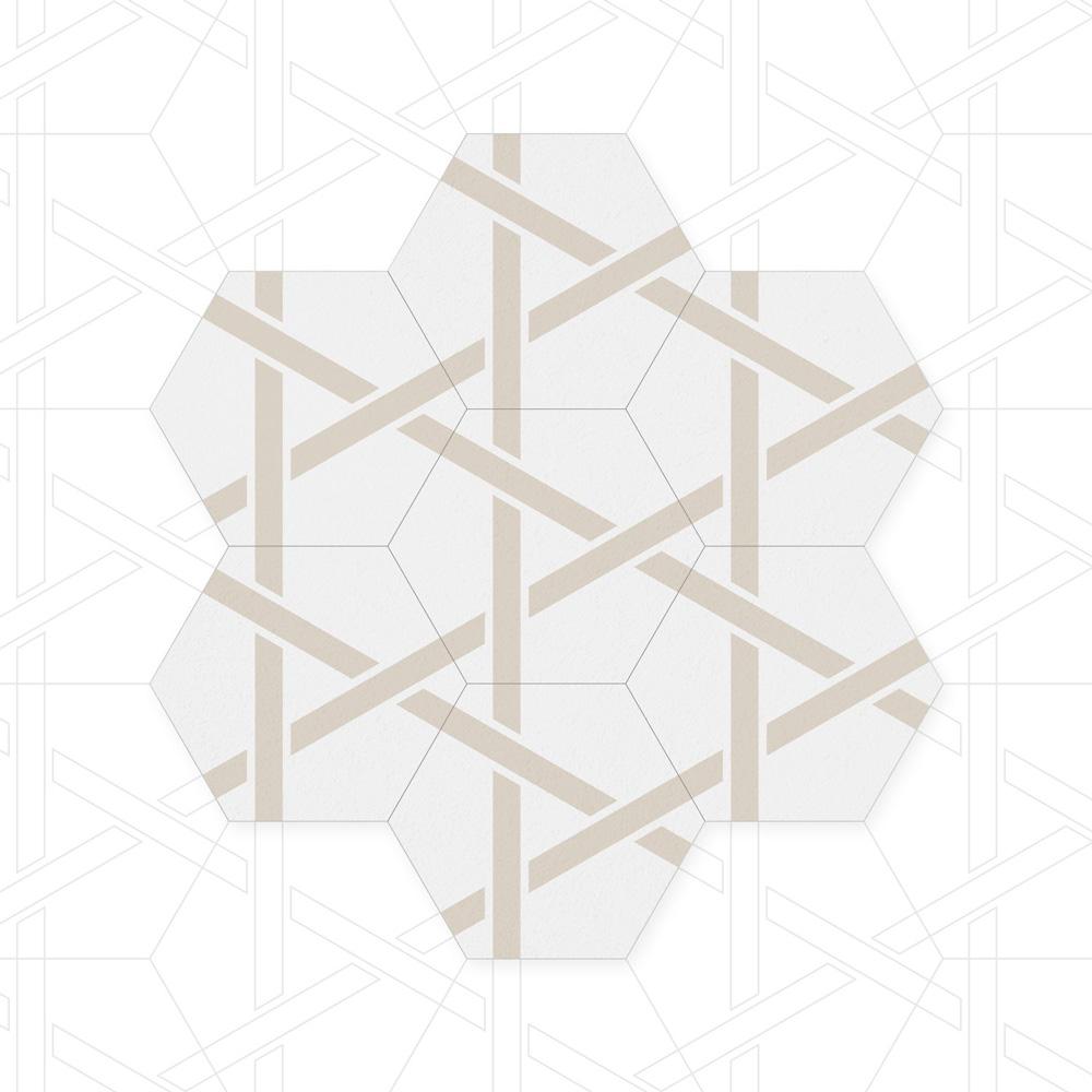 ETNIA_Concept_4_by-laSelva_studio