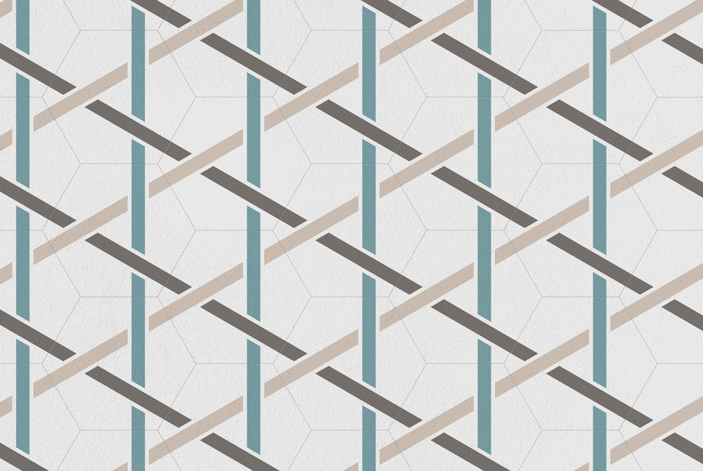 Mosaic ETNIA_Top_1