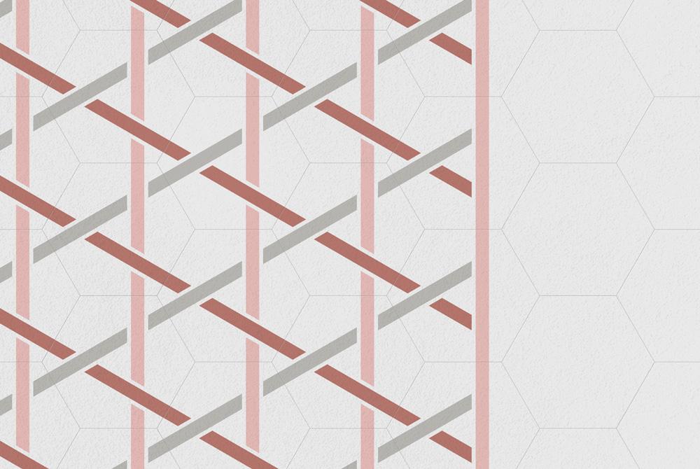 Mosaic ETNIA_Top_2