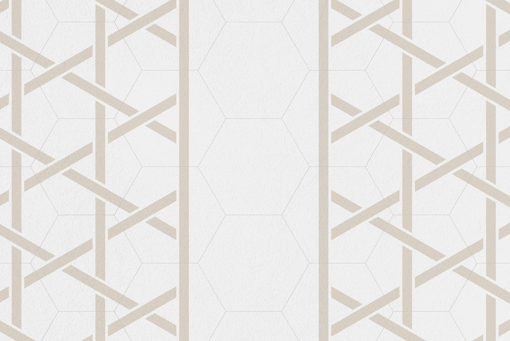 Mosaic ETNIA_Top_4
