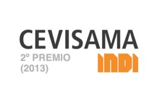 CEVISAMA-INDI-2013
