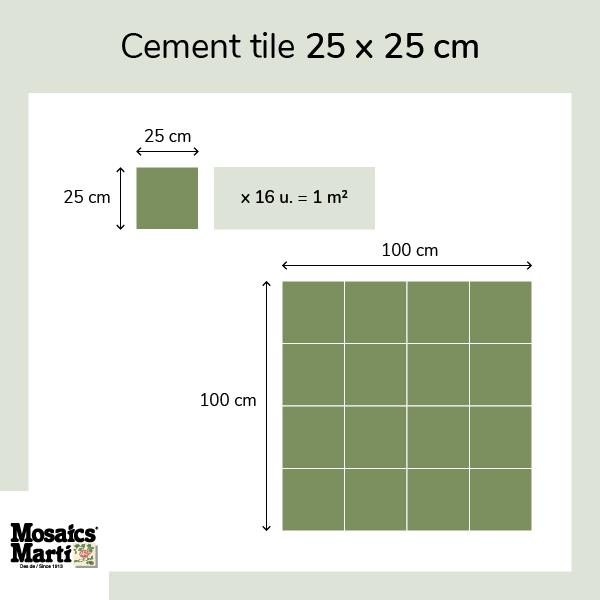 Cement-tile25x25-mosaicsmarti