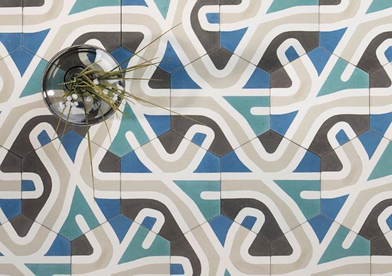 Fondo1-coleccion-atlas-by-laselva-studio-mosaicsmarti