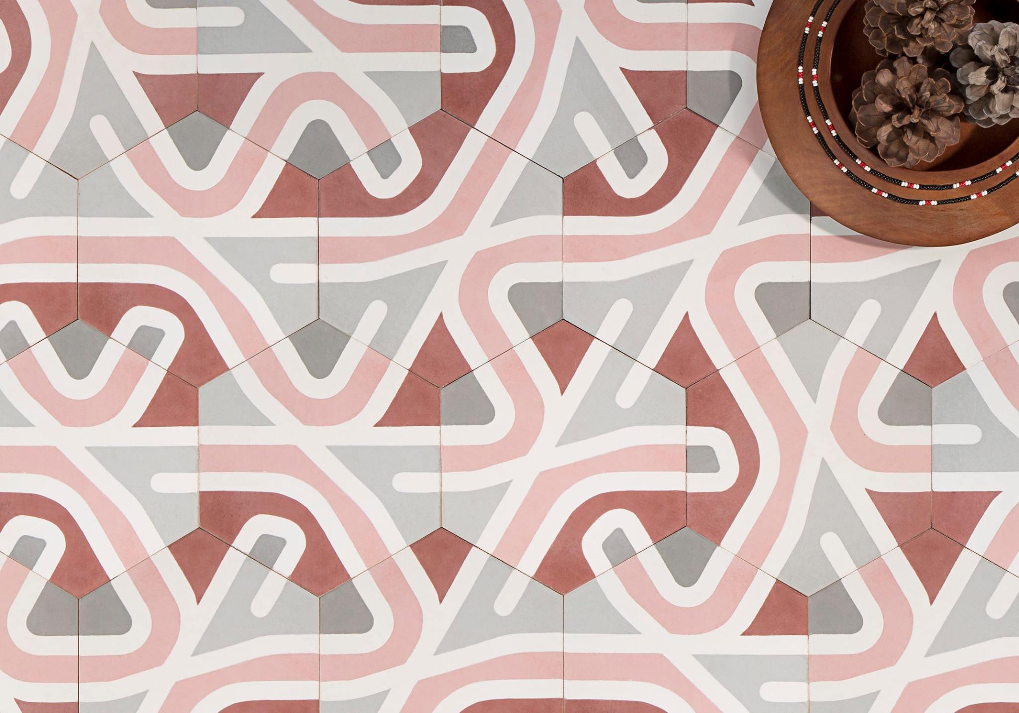 Fondo3-coleccion-atlas-by-laselva-studio-mosaicsmarti