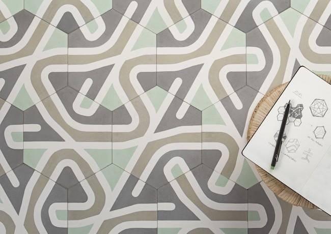 Fondo4-coleccion-atlas-by-laselva-studio-mosaicsmarti