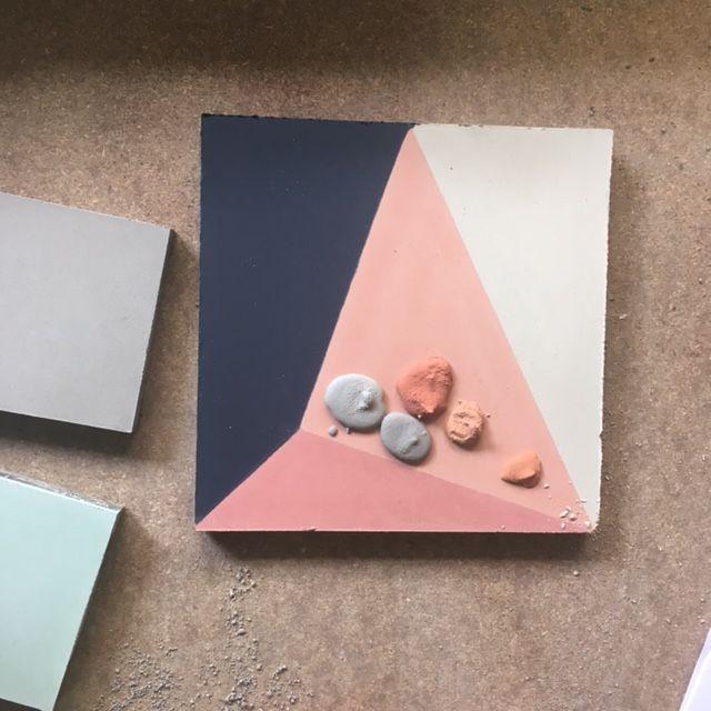 Taller-construccion-paviment-hiruki-10-mosaicsmarti