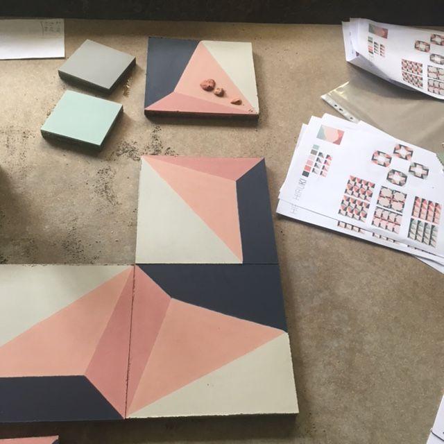 Taller-construccion-paviment-hiruki-12-mosaicsmarti
