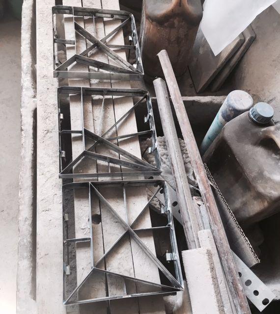 Taller-construccion-paviment-hiruki-3-mosaicsmarti