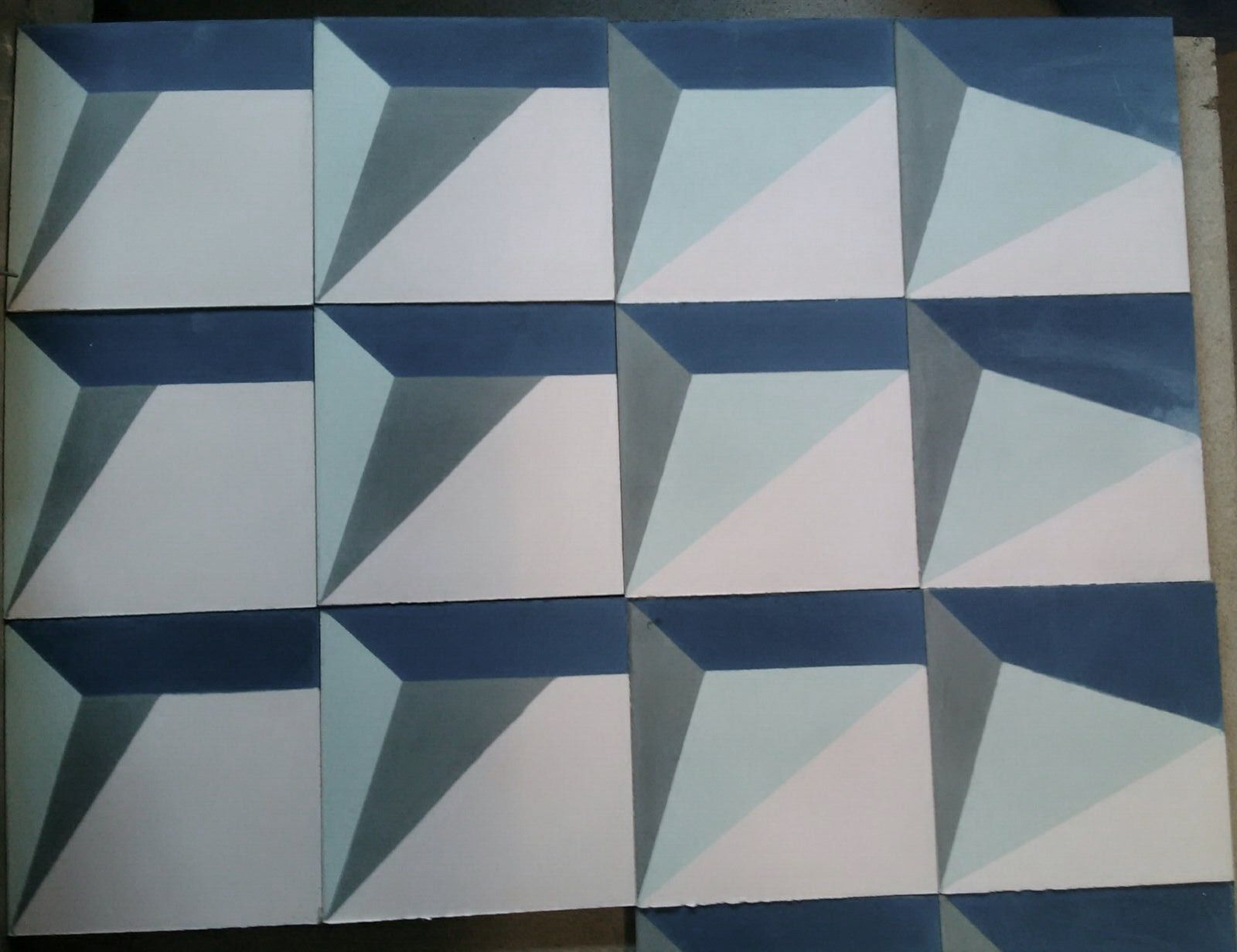 Taller-construccion-paviment-hiruki-4-mosaicsmarti