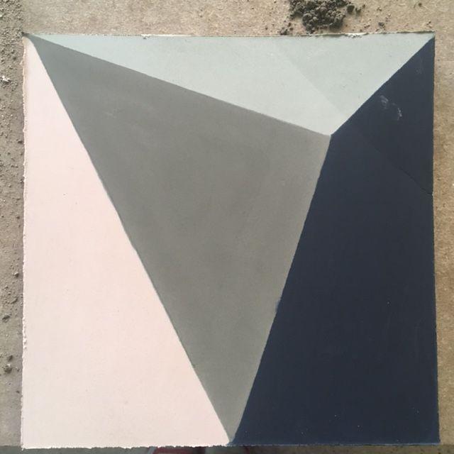 Taller-construccion-paviment-hiruki-5-mosaicsmarti