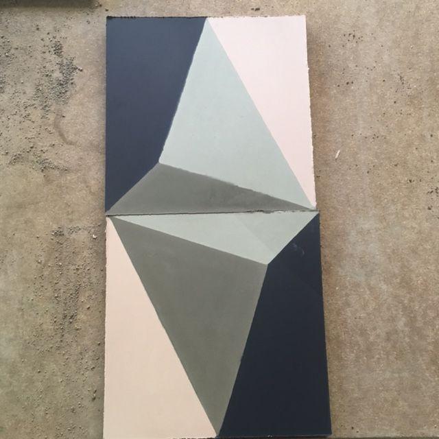 Taller-construccion-paviment-hiruki-6-mosaicsmarti
