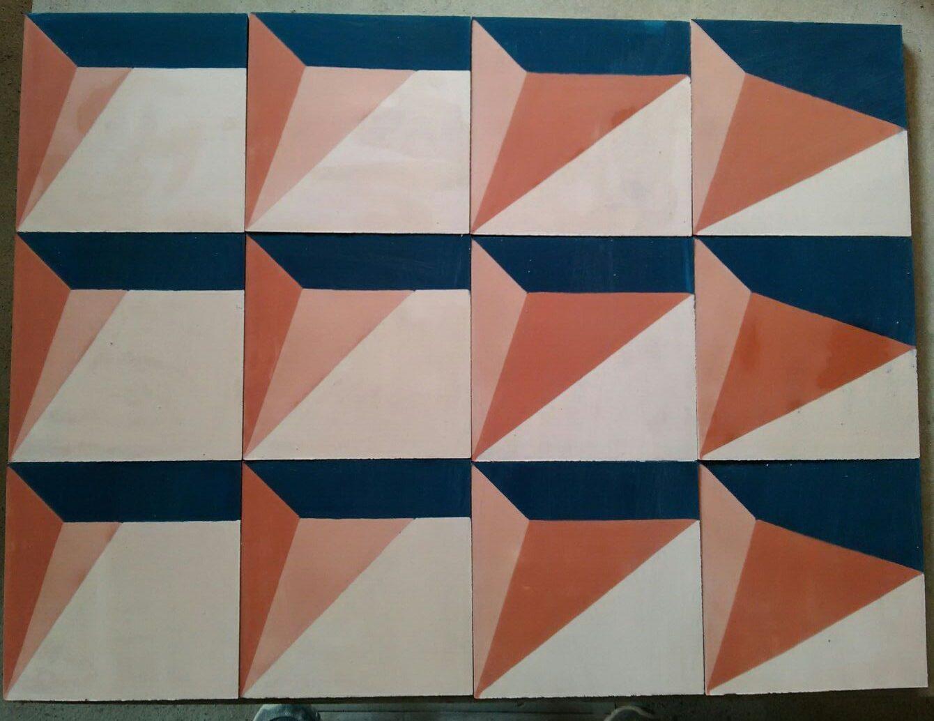 Taller-construccion-paviment-hiruki-7-mosaicsmarti