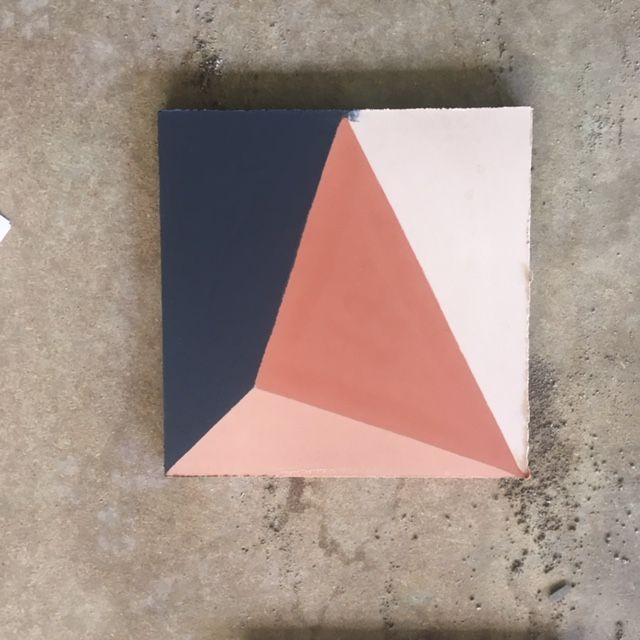 Taller-construccion-paviment-hiruki-8-mosaicsmarti