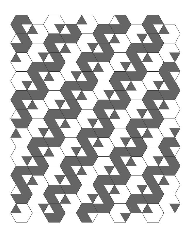 ars-combinatoria-2-mosaicsmarti