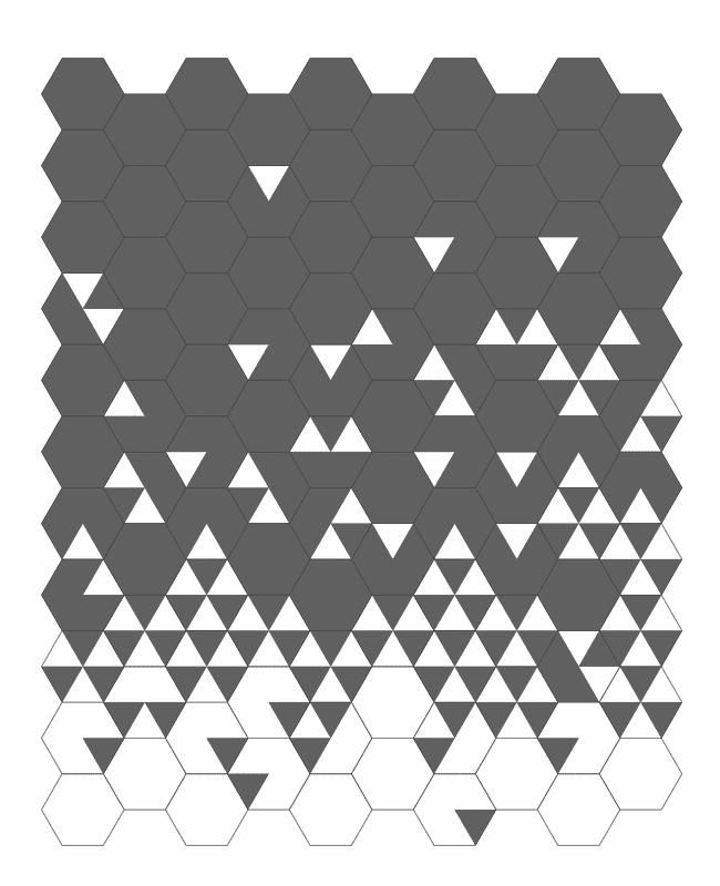 ars-combinatoria-20-mosaicsmarti