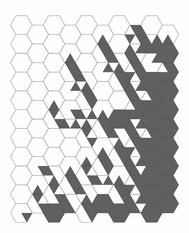 ars-combinatoria-25-mosaicsmarti