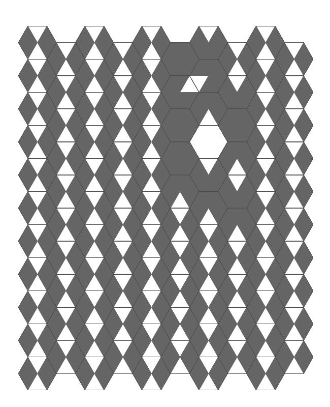 ars-combinatoria-32-mosaicsmarti