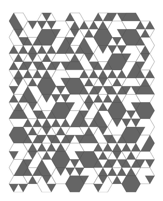 ars-combinatoria-4-mosaicsmarti