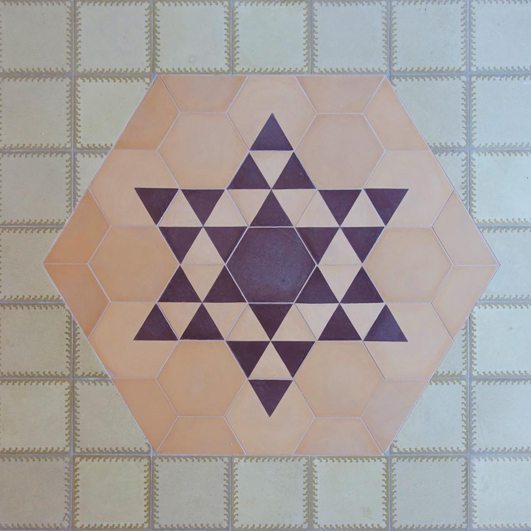 ars-combinatoria-composicio-mosaicsmarti