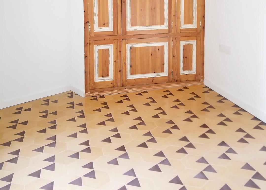 ars-combinatoria-habitacio-mosaicsmarti