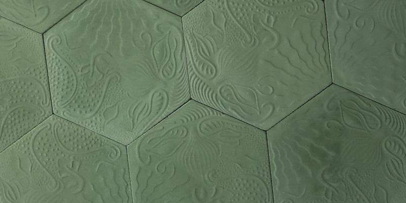 fons-gaudi-mosaicsmarti