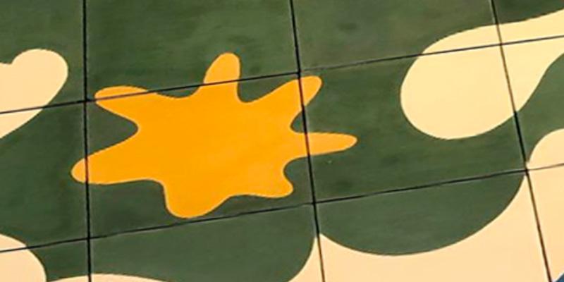 fons-jujol-mosaicsmarti