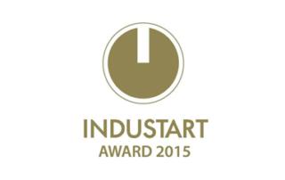industart-award-2015