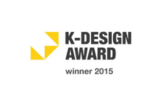 k-design-award-winner-2015
