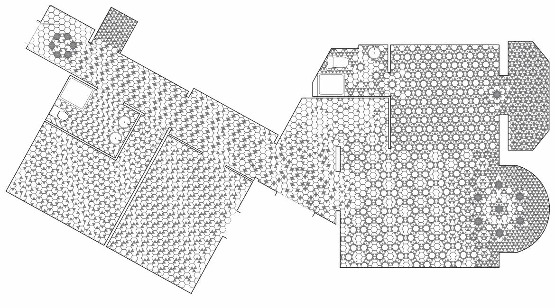 planta-ars-combinatoria