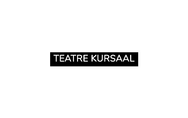 titol-coleccio-teatre-kursaal-manresa-mosaicsmarti